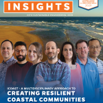 INSIGHTS Into Sustainable Engineering Magazine